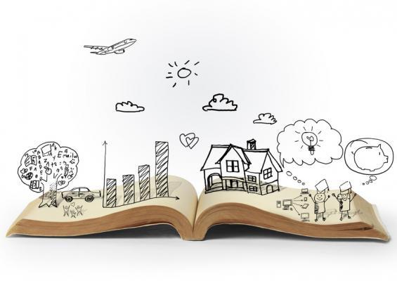 ecrire l'histoire de votre ville biogrpahie urbaine