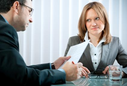 CV lettre motivation entretine d'embauche