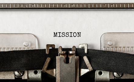 Missions d'un écrivain public